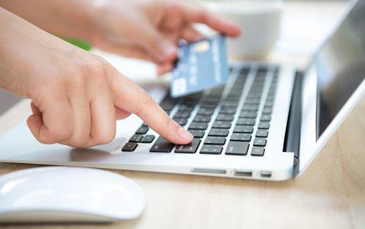 saiba-como-reduzir-o chargeback nas-vendas-em-cartao-de-credito