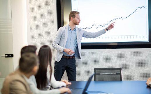 Como saber se minha empresa está tendo lucro ou prejuízo? CONFIRA!