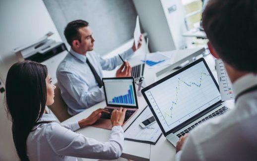 6 dicas para diminuir as perdas financeiras na sua empresa