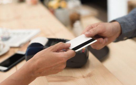 Recebíveis em cartões: 4 dicas para evitar problemas com o Fisco