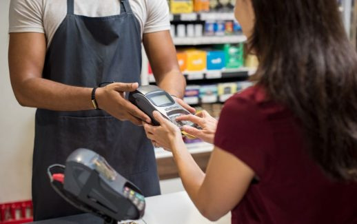 como detectar fraude no cartão de crédito