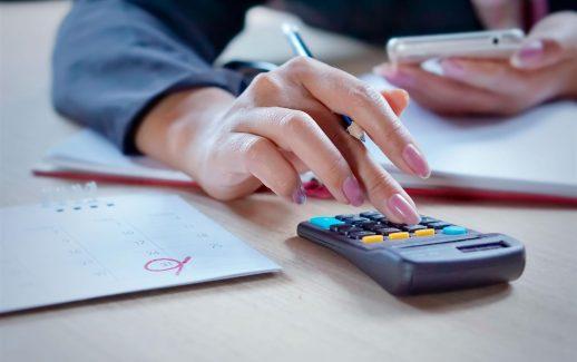 Guia básico de antecipação de cartão de crédito