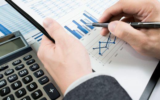 Registro 1600 Sped Fiscal