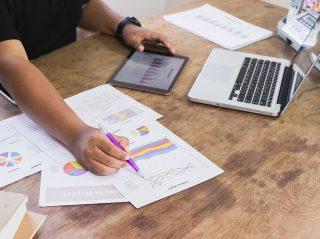 Como fazer um Estudo de Viabilidade Econômica na sua empresa