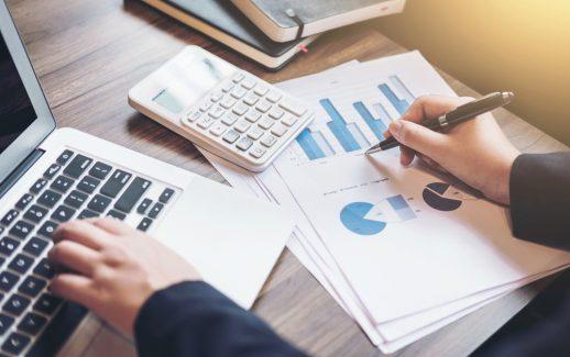 Orçamento empresarial saiba quais as etapas para planejar