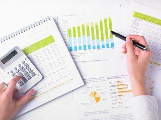 Planejamento orçamentário: o que é e como fazer?