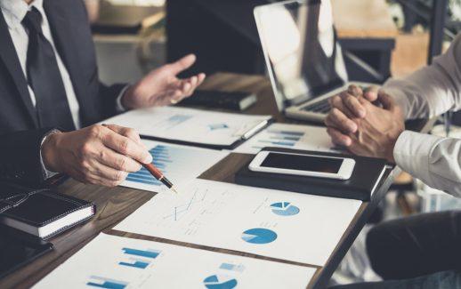 Ciclo do crédito: descubra quais os impactos na sua empresa