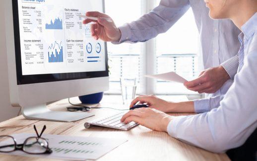 Como aplicar o Planejamento de Controle Orçamentário