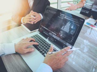 Gestão de Crédito e Cobrança: aprenda como fazer