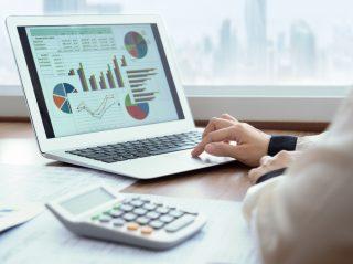 Importância da Ferramenta de Gestão Financeira para o Planejamento Orçamentário