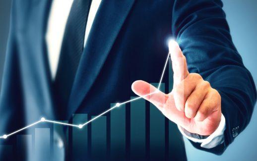 10 estratégias de vendas para o varejo aumentar vendas na black friday