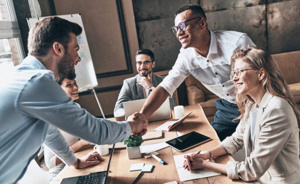 """Ownership: 7 ações para gerar a """"atitude de dono"""" em seu negócio"""
