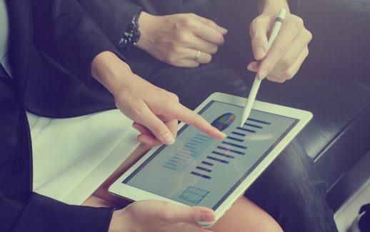 indicadores financeiros estratégicos