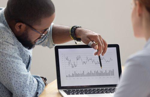 Gestão do Risco de Crédito como aplicar no seu negócio