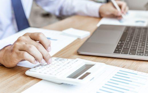 5 dicas para se destacar na área financeira