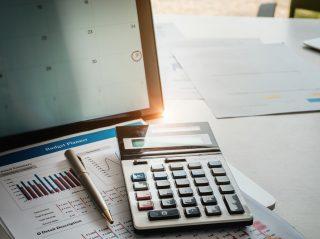 Política de Cobrança: como recuperar crédito em empresas
