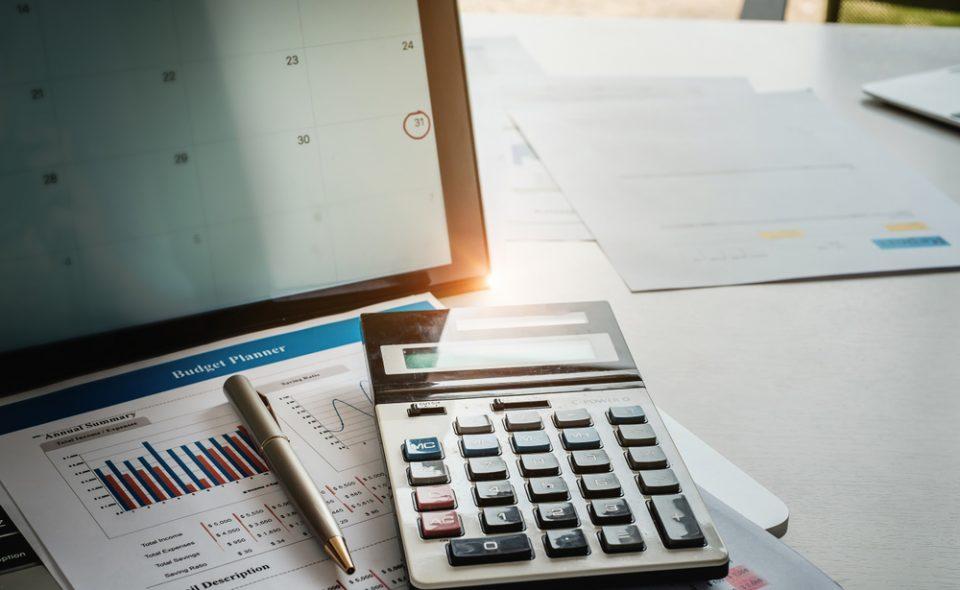política de cobrança e recuperação de crédito