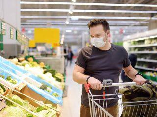 Farmácias e Supermercados: 4 dicas de conciliação de cartões na pandemia de Coronavírus