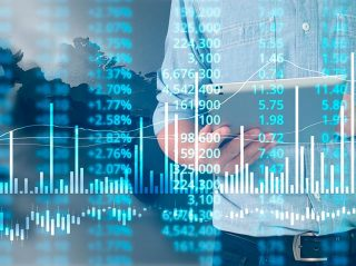 OFC, OFX, Money 2000 e CNAB: conheça os arquivos bancários