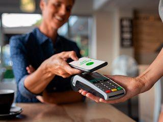 Como aceitar pagamento por aproximação nas suas maquininhas