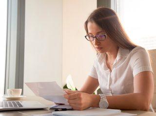 Régua de Cobrança: como a automação auxilia na tomada de decisão