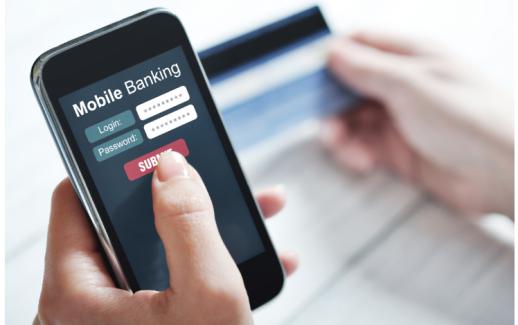 Desbancarizados: a vez dos sem bancos no setor financeiro