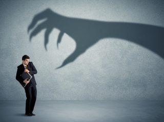 Os fantasmas da conciliação financeira: o que mais assusta o seu negócio?