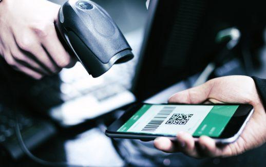 melhores carteiras digitais