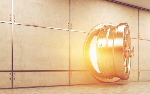 Open Banking - fique por dentro dessa novidade