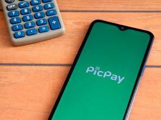 PicPay: como a empresa ganhou espaço entre as grandes operadoras