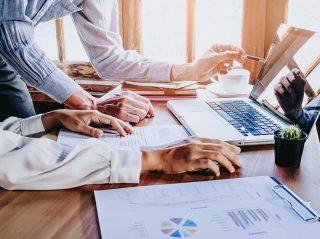 Relatórios de vendas: o que importa para produzir resultados
