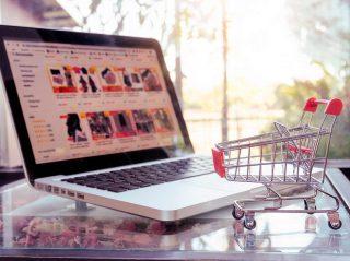 Como funciona a transição de uma loja virtual para marketplace