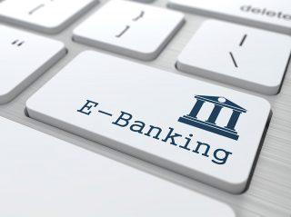 Bancarização: como a inclusão financeira beneficia o mercado