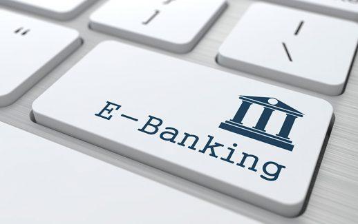 Bancarização