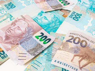 Transporte de numerário: como controlar o dinheiro recolhido