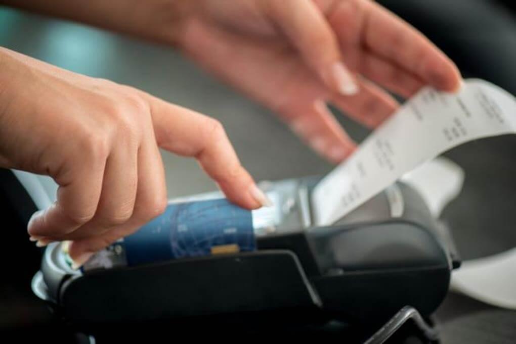 Imagem sobre O que você ganha com  o <strong> e-Extrato Card? </strong>
