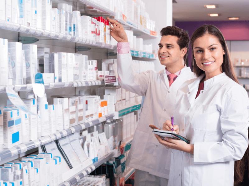 Farmácia identifica R$ 317 mil em taxas cobradas indevidamente por operadoras